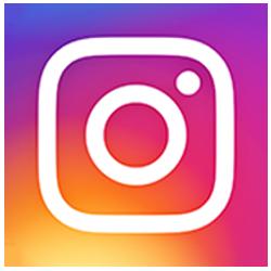 Moha Instagram